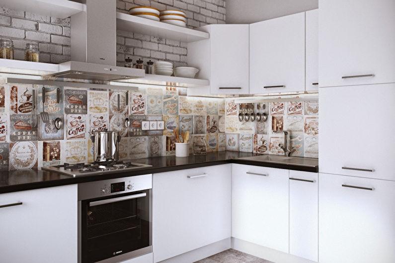 Cuisines Ikea - Avantages et inconvénients