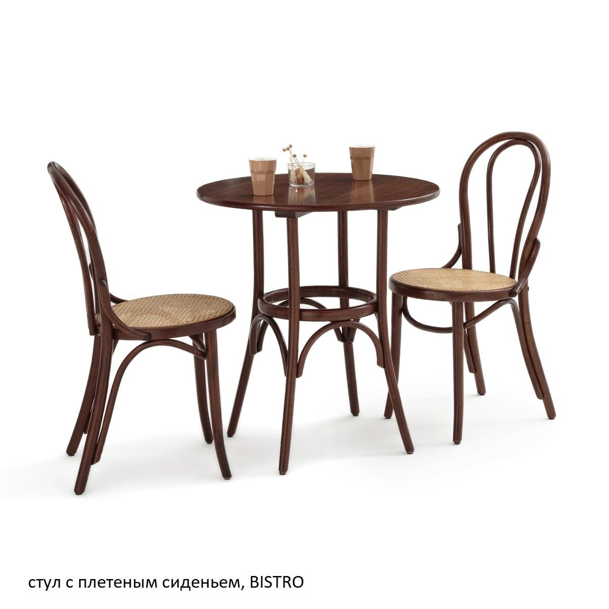 Modèles de chaises pour la cuisine