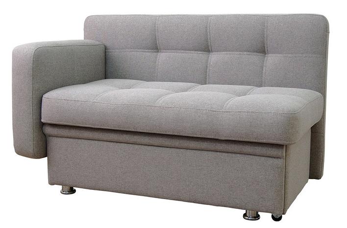 Canapé de cuisine avec couchage