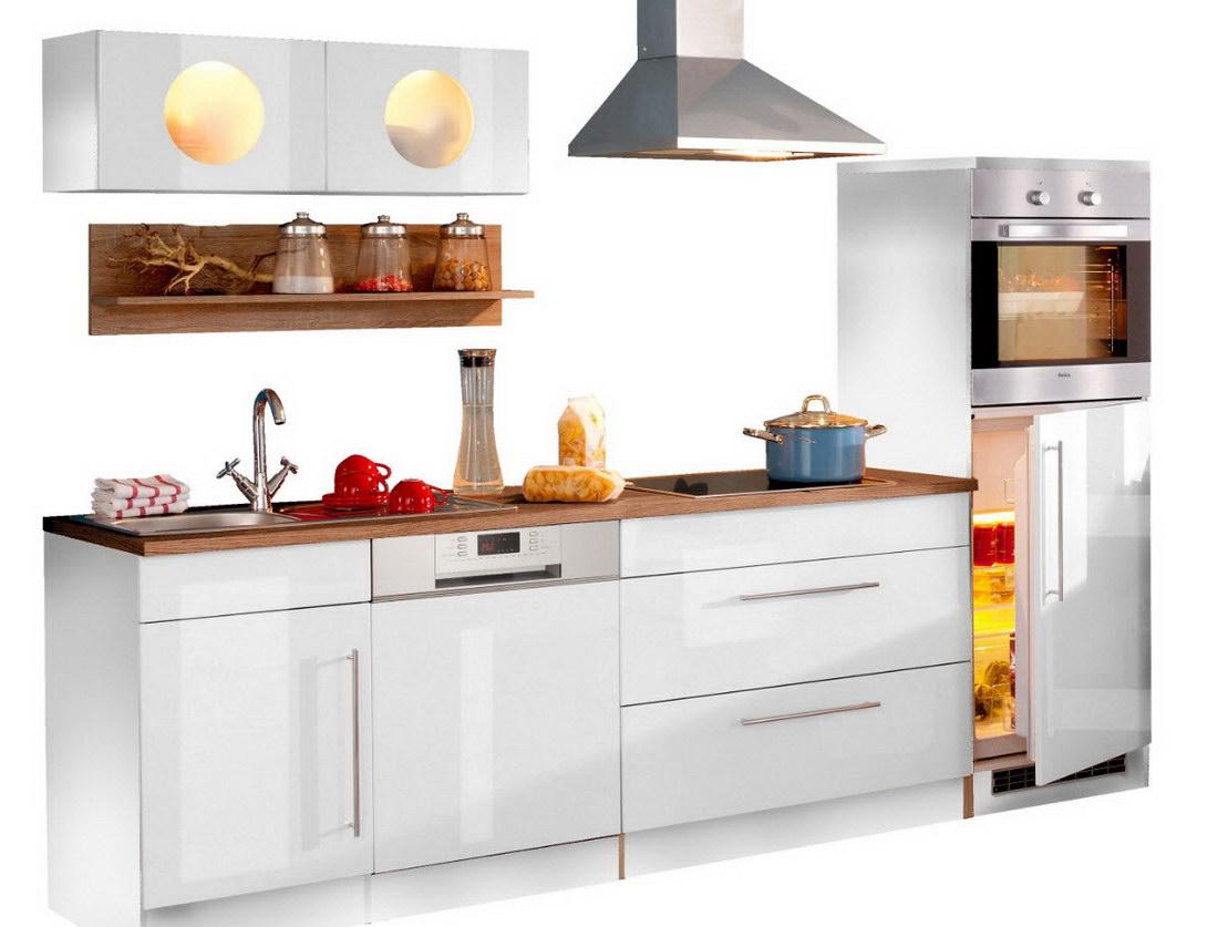 aménagement idéal des cuisines allemandes