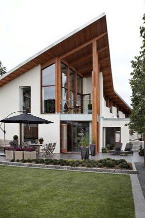 Comment décorer une maison de style scandinave?