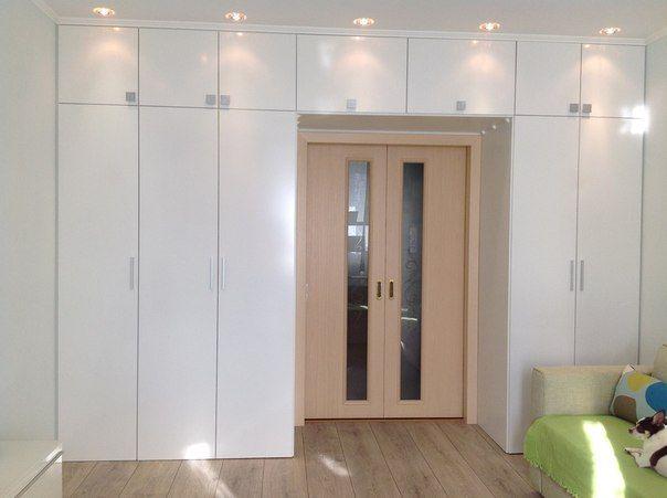 Mezzanine ou extension de meuble