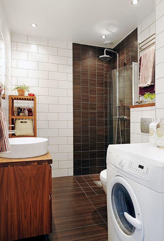 Avec du tissu extensible, votre plafond aura toujours l'air propre, surtout s'il est blanc.