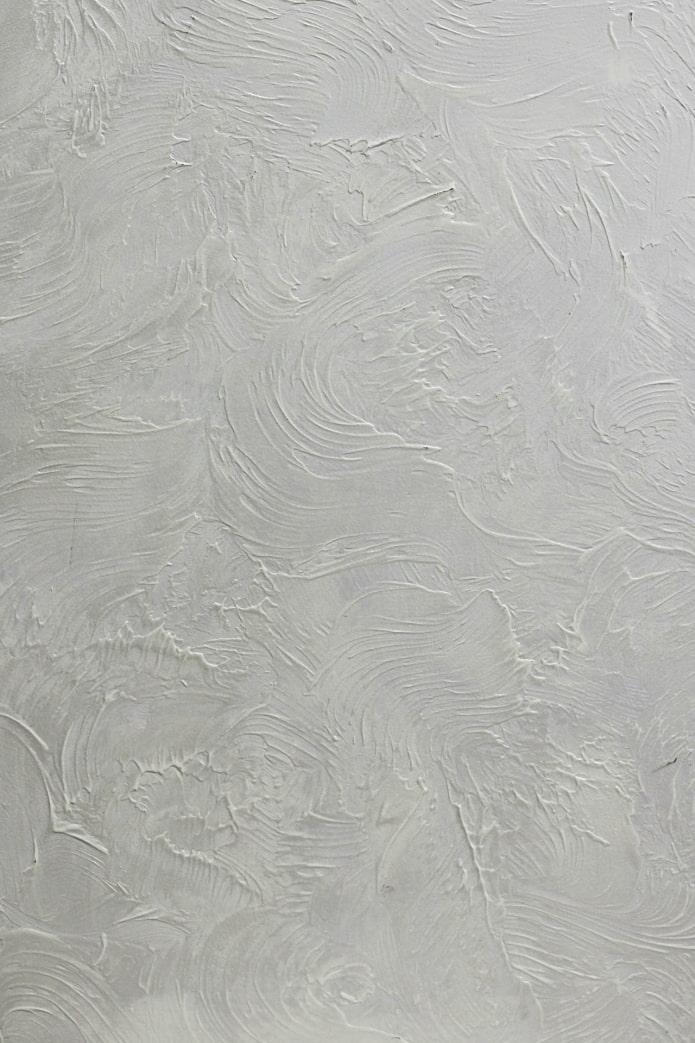 peinture pour plâtre