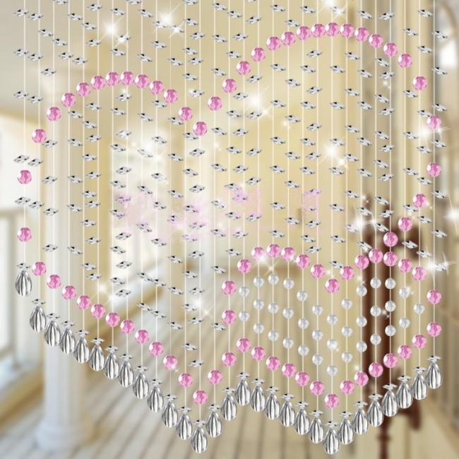 Le décor Kisei avec des perles a fière allure