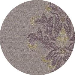 Papier peint textile