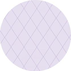 papier peint en losange