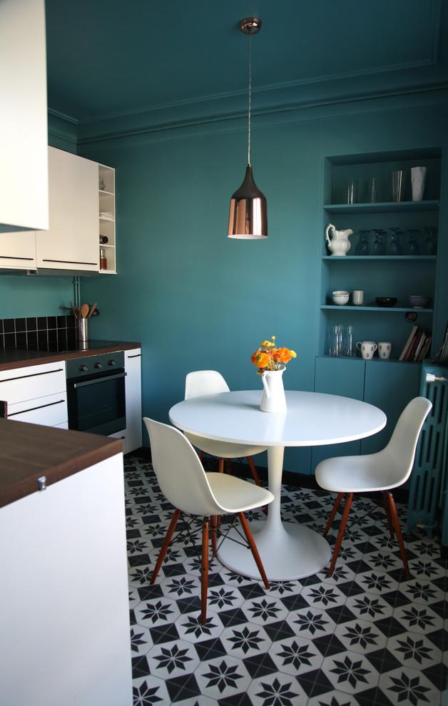 Pour les petits espaces, une gamme limitée de 2-3 couleurs/nuances serait une excellente option ; les petits espaces seraient une excellente option ; une gamme limitée de 2-3 couleurs/nuances serait une excellente option.