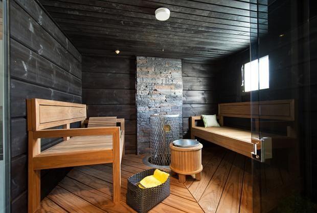 Un bain public bien fait est une propriété précieuse qui rapportera généreusement