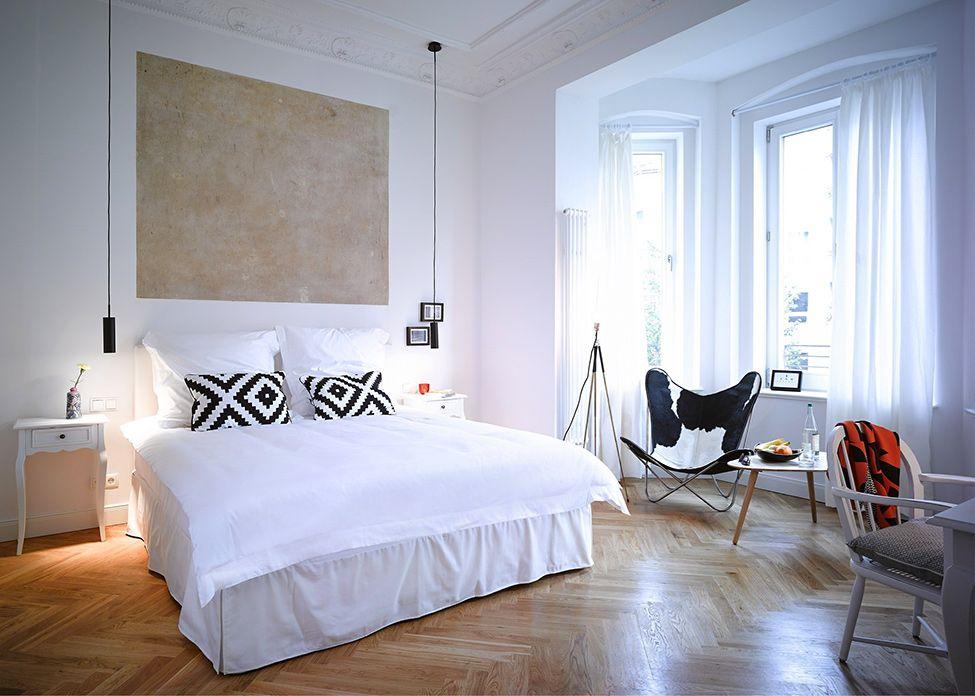 Une technique de réaménagement populaire - connecter une pièce avec un balcon