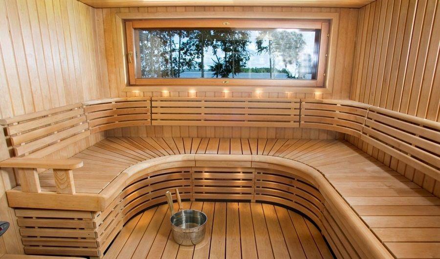 Dans tous les cas, les bains publics sont un endroit spécial qui n'a aucun sens à comparer avec quoi que ce soit d'autre.