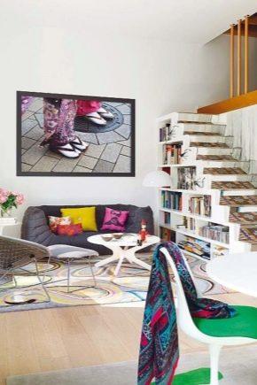 Idées créatives intéressantes pour la maison