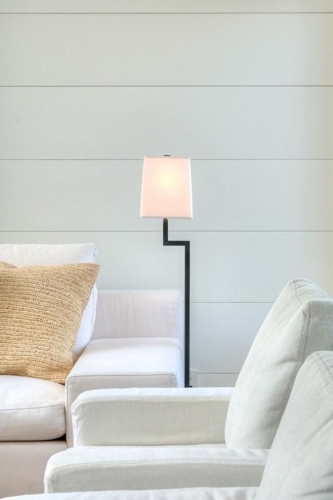 Les panneaux muraux en MDF sont récemment apparus sur le marché des matériaux de finition et ont rapidement gagné leur place parmi les autres options de conception alternatives.