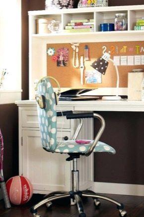 Pourquoi choisir la chaise d'école Ikea ?