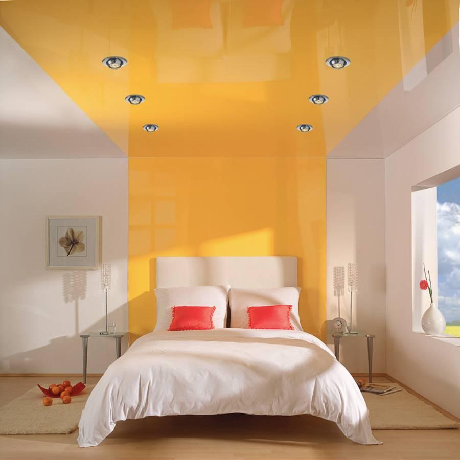 Le gloss brillant est une puissante source de gaieté et de bonne humeur !