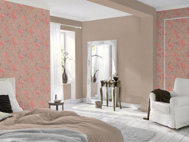 L'attribution d'une certaine zone dans la pièce est la clé d'un intérieur réussi et confortable.
