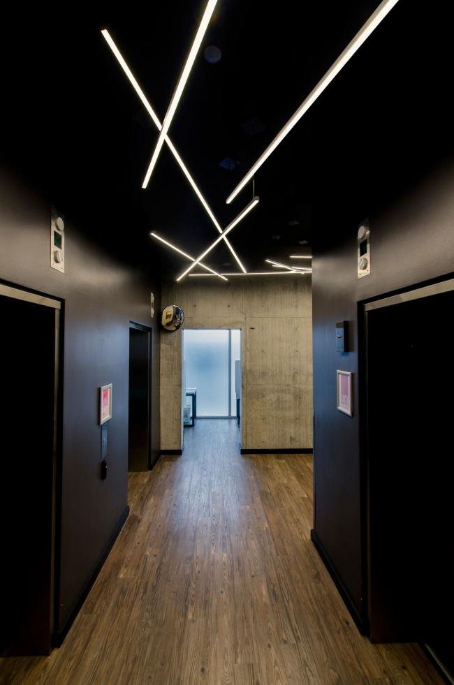 Créez une atmosphère qui vous ressemble avec des options d'éclairage insolites