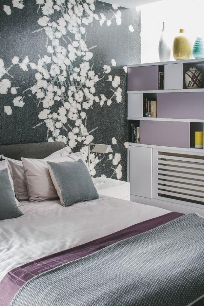 Si vous cachez bien les piles dans la maison, cela n'affectera en rien l'efficacité des appareils de chauffage.