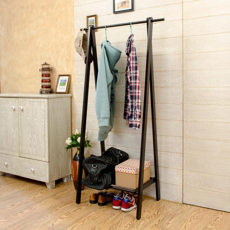 Photo 11 - Cintre de sol d'IKEA - fonctionnel, pratique et pratique