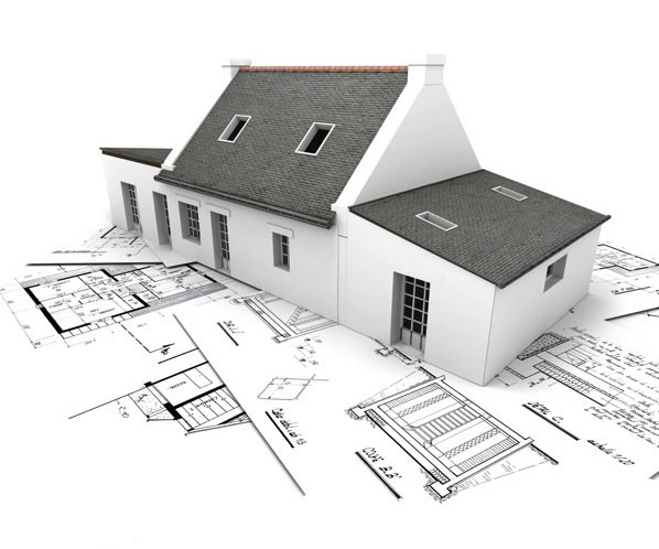 Les concepteurs de maisons virtuelles sont presque indispensables lors de l'esquisse d'une maison