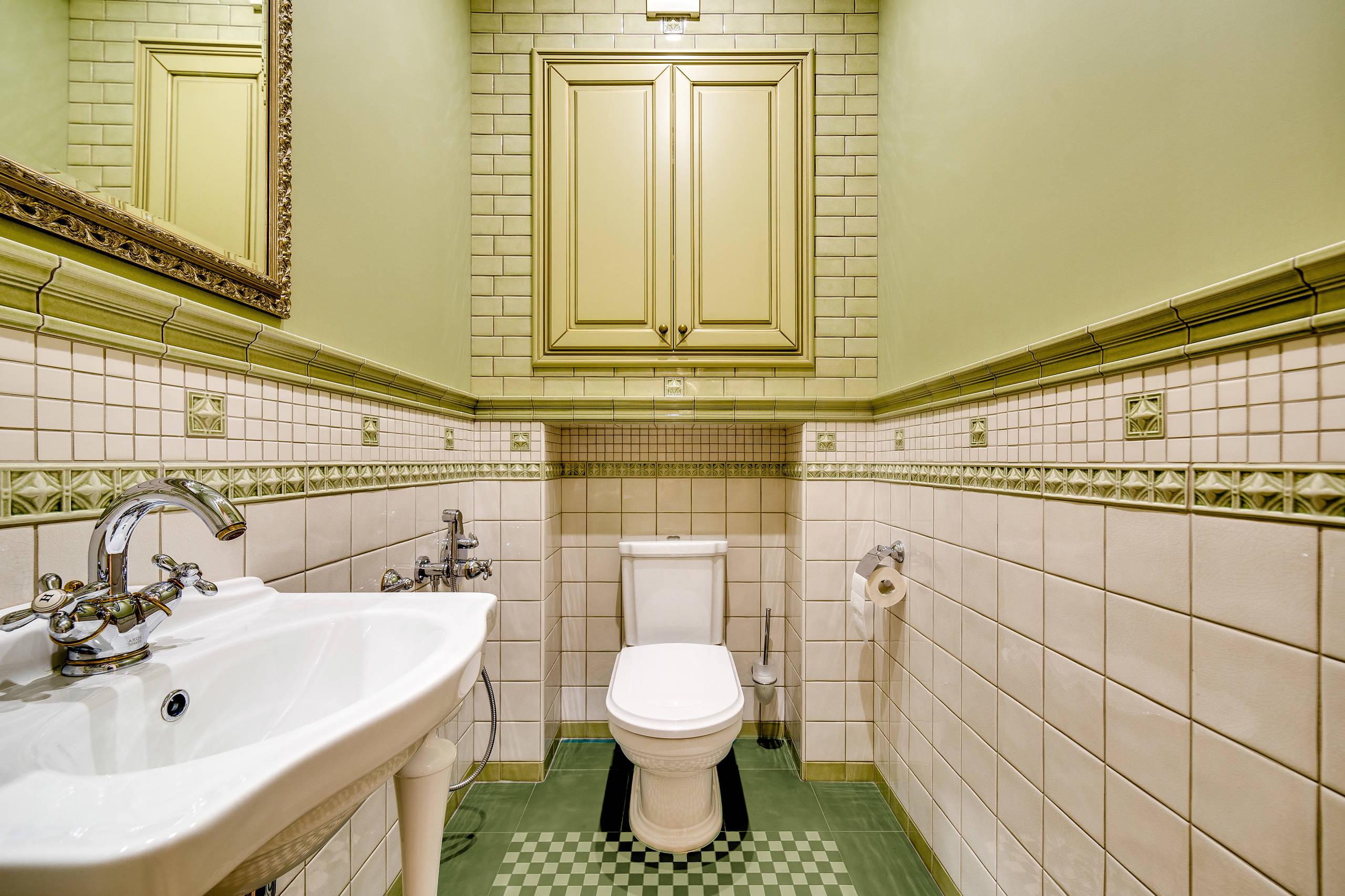 La plupart des hôtels d'Asie du Sud-Est sont équipés de douches hygiéniques dans les salles de bain.