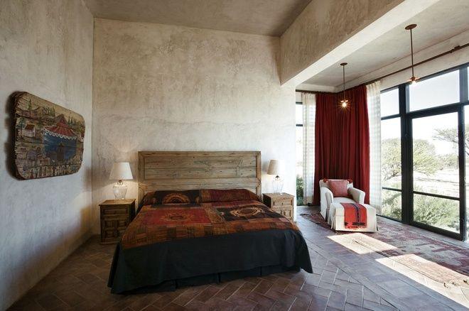 Décorer les murs avec du plâtre décoratif est absolument sans danger pour les ménages
