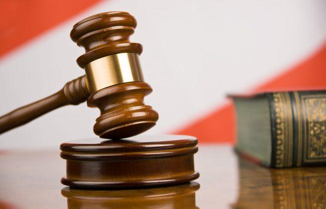 Le réaménagement radical non autorisé entraîne une responsabilité légale
