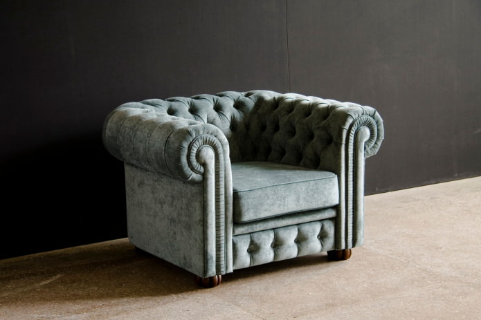 chaise chelsea