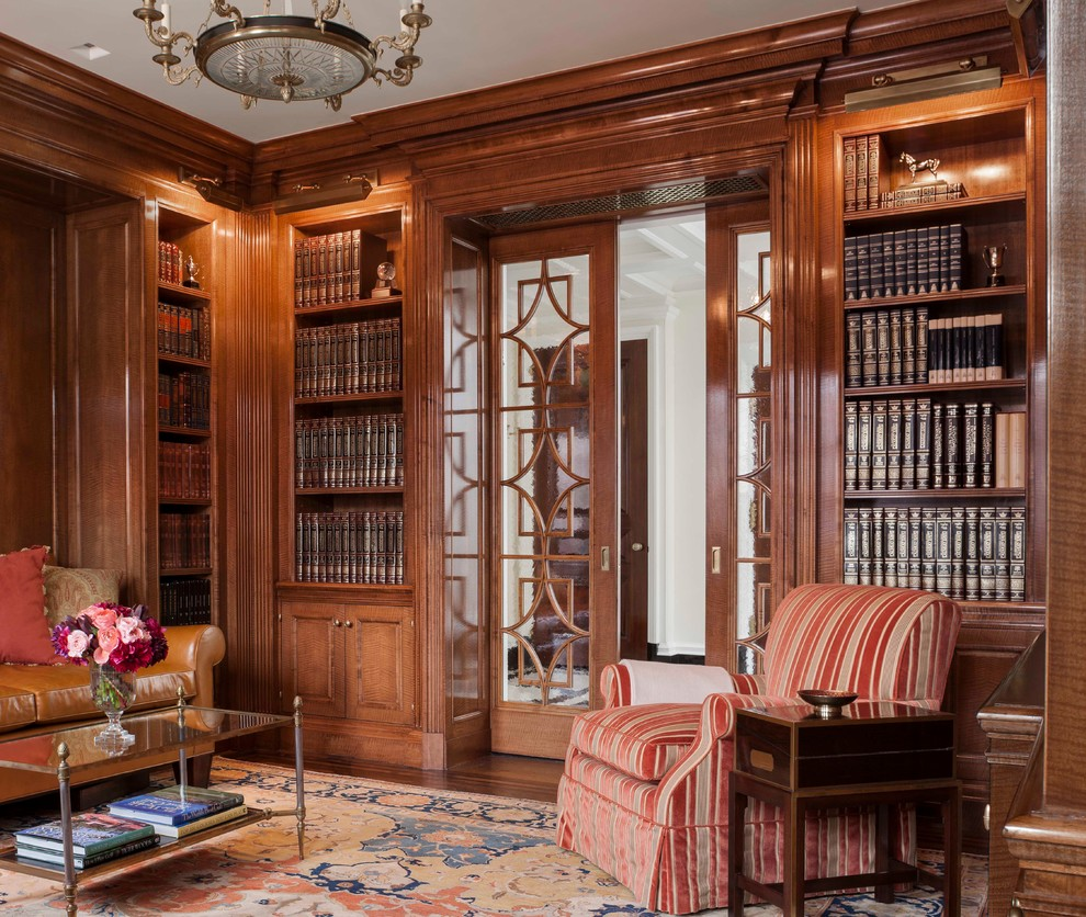 Les meubles en bois naturel vous serviront très longtemps