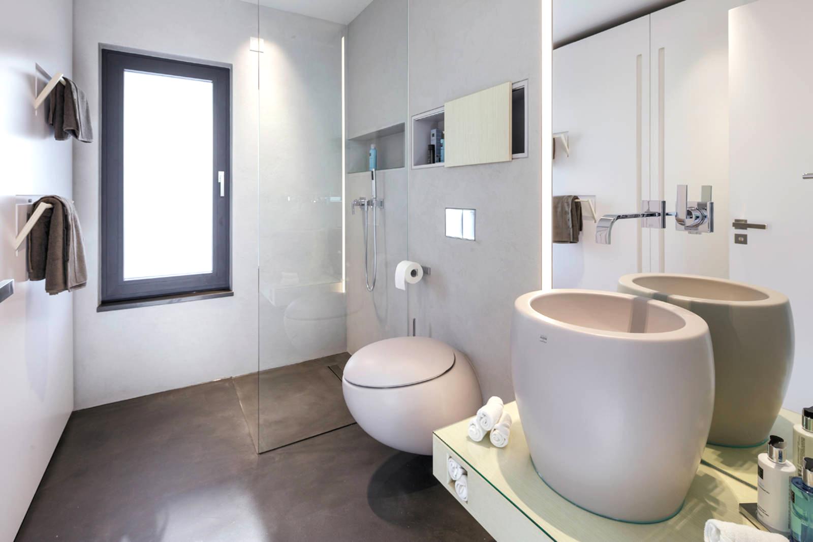 Compact et soigné, idéal pour les petits espaces