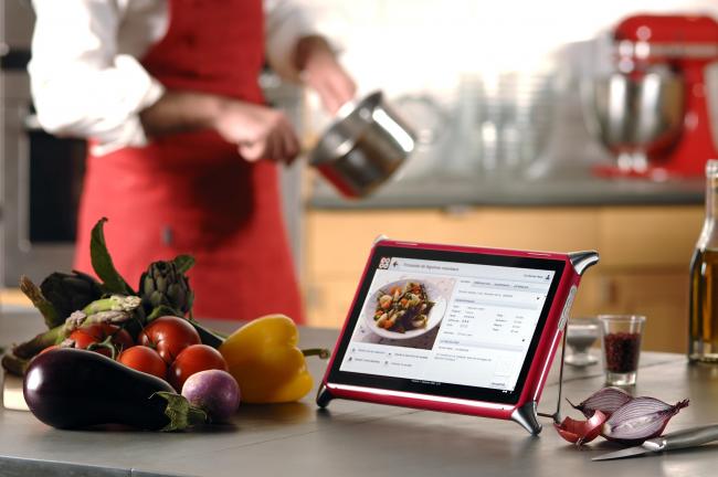 Les gadgets de cuisine sont conçus pour rendre la cuisine plus rapide, plus facile et plus amusante.