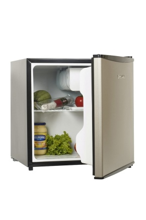 Petit réfrigérateur Shivaki