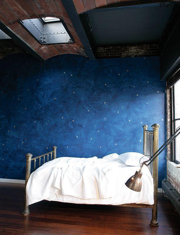 La variabilité de la base est l'un des avantages du plâtre décoratif