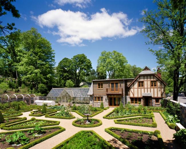 Vous voulez que votre jardin devienne votre fierté ?  Lisez notre article sur la façon de le faire.