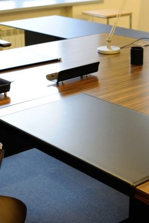 Superposition de table Ikea
