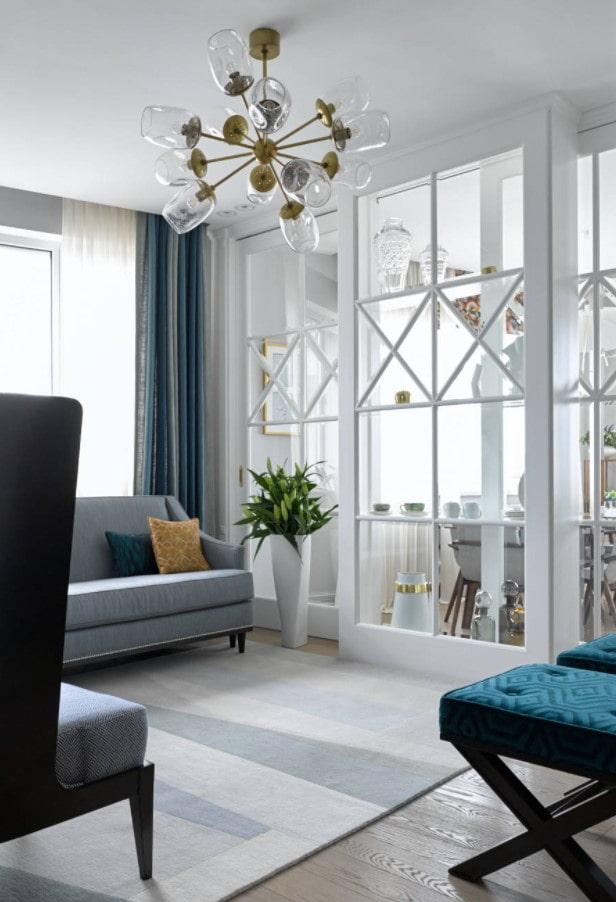 vitrine-vitrine